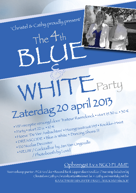 BLUE&WHITE_FLYER_A5_2013_RECTO