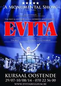 Evita_Poster_02