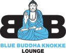 www.bluebuddha.be