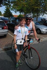 13 sept 2014 - Jim Beuselinck Triatlon Oedelem (16)