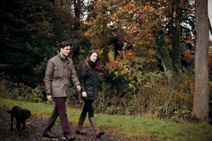 Barbour_Countrywear_Sapper Jacket Tweed-MWO0181_300dpi