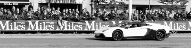 zoute grand prix 2015 (1)