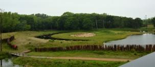 6 - 3 juni 2016 opening zwin natuurpark (4)