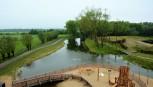 6 - 3 juni 2016 opening zwin natuurpark (5)