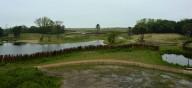 6 - 3 juni 2016 opening zwin natuurpark (7)