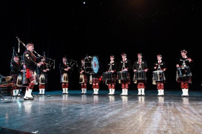 20190203 Sweethearts - pics by For Freedom Pipes and Drums (1)