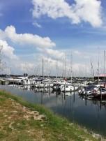 Christel Bedert Zeeuws Vlaanderen 2
