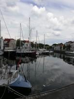 Christel Bedert Zeeuws-Vlaanderen 4